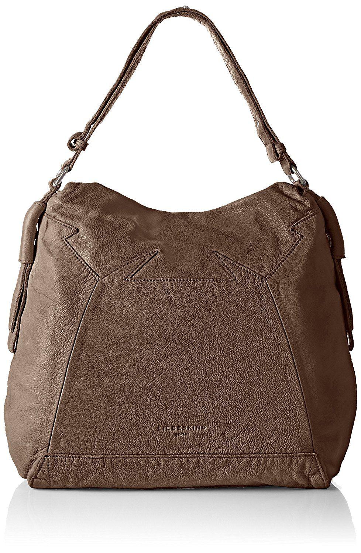 Limoges 5 S17, Womens Shoulder Bag Bree