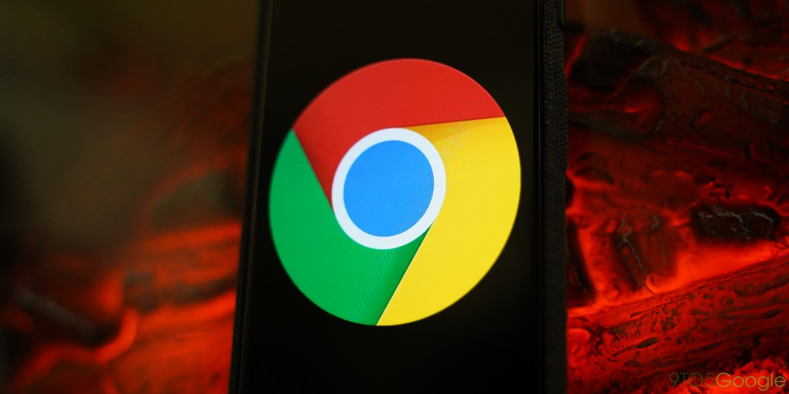 Google Chrome's Incognito fixed to hide your browsing