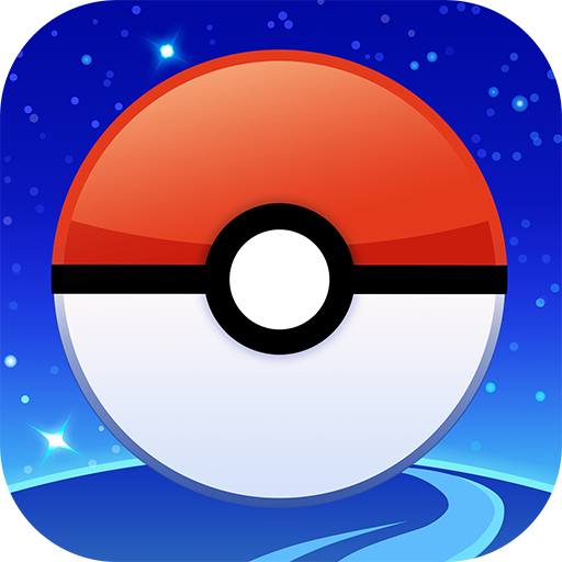 Pokemon GO v0.59.1 Mod Apk Download Pokemon GO 0.59.1