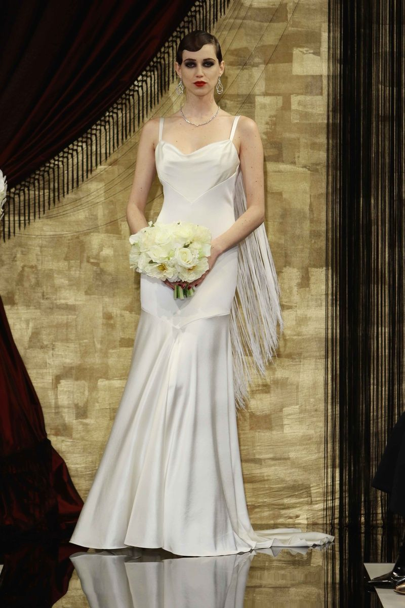 Eleanor by theia fall 2016 article 1920s inspired wedding eleanor by theia fall 2016 article 1920s inspired wedding dresses from theia ombrellifo Images