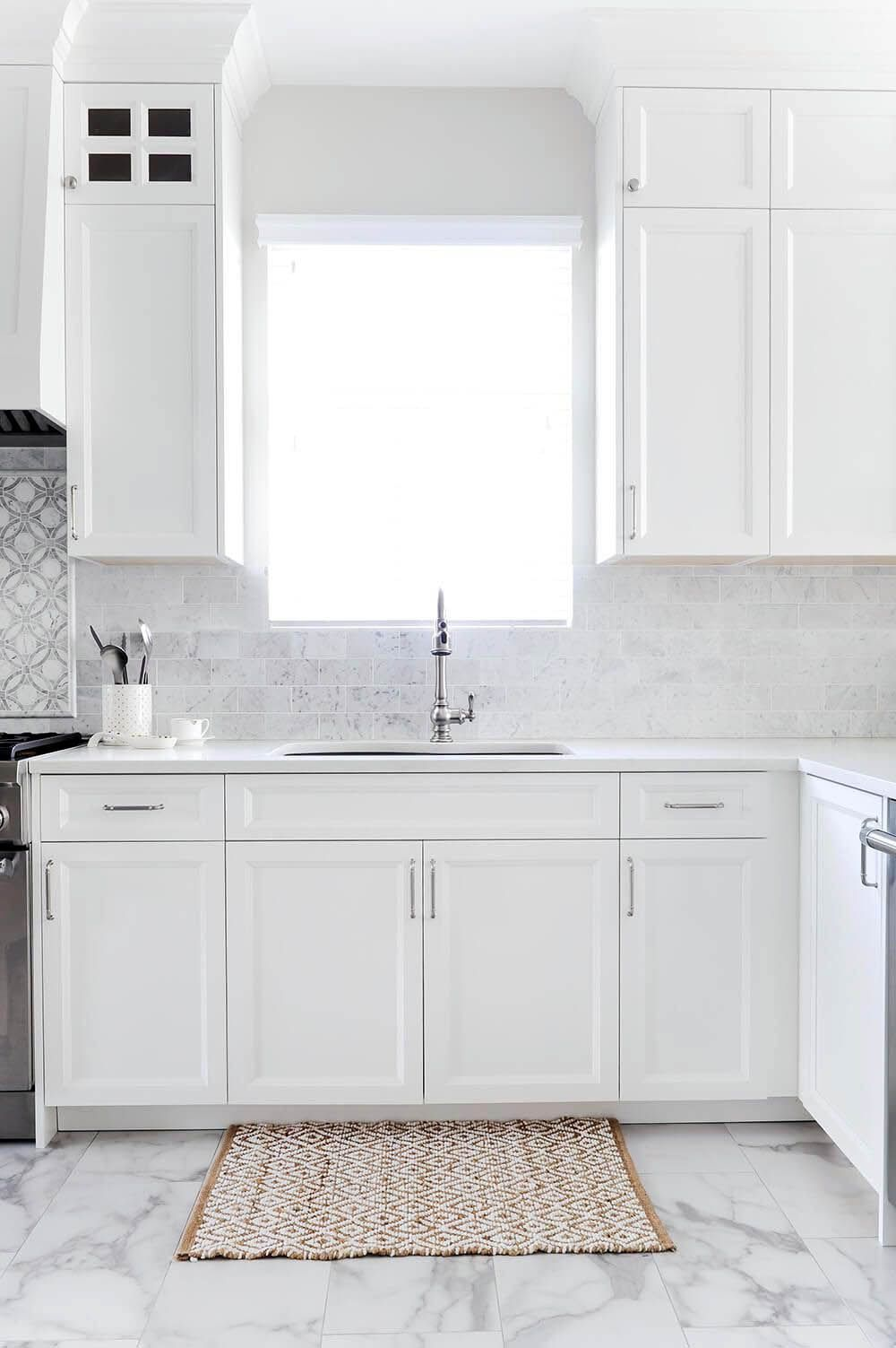 Cool Kitchen Cabinet Refacing Buffalo Ny That Will Blow Your Mind Kitchenremodelbuffal Timeless Kitchen Cabinets Luxury Kitchen Cabinets Kitchen Remodel Small