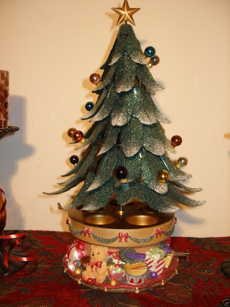 Xmas Tree · Candlesticks · I used to have one of these, it was so cute how  it spun around - Coaster Hyde Rectangular Casual Dining Leg Table In Cappuccino