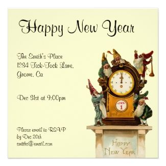 Old Pictures New Year's eve | New Year's Eve Party Ideas ...