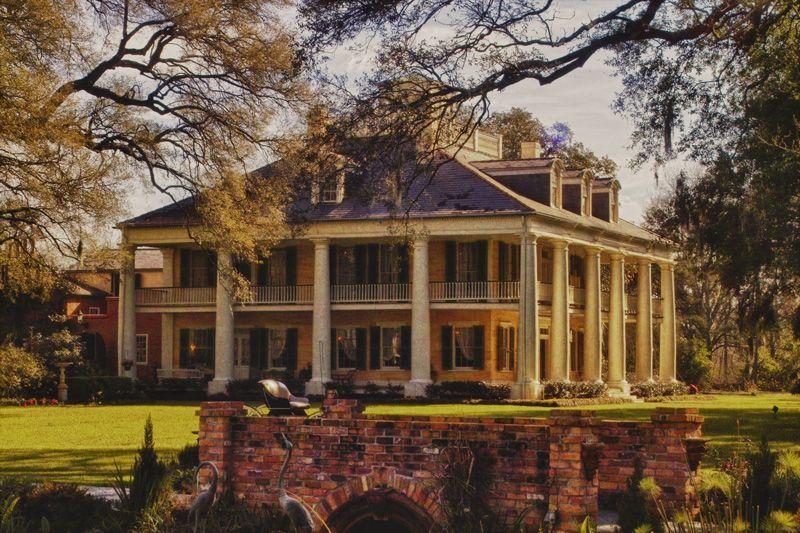 33b53528ab8f766e01ea8809f38a646c - Houmas House Plantation And Gardens Louisiana