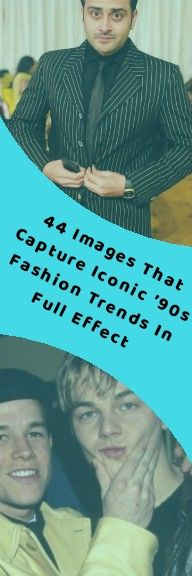 New Funny Pins 44 Images That Capture Iconic '90s Fashion Trends In Full Effect Crop tops, high-waisted jeans, and Converse sneakers are just a few '90s fashion classics we still haven't put away. 4