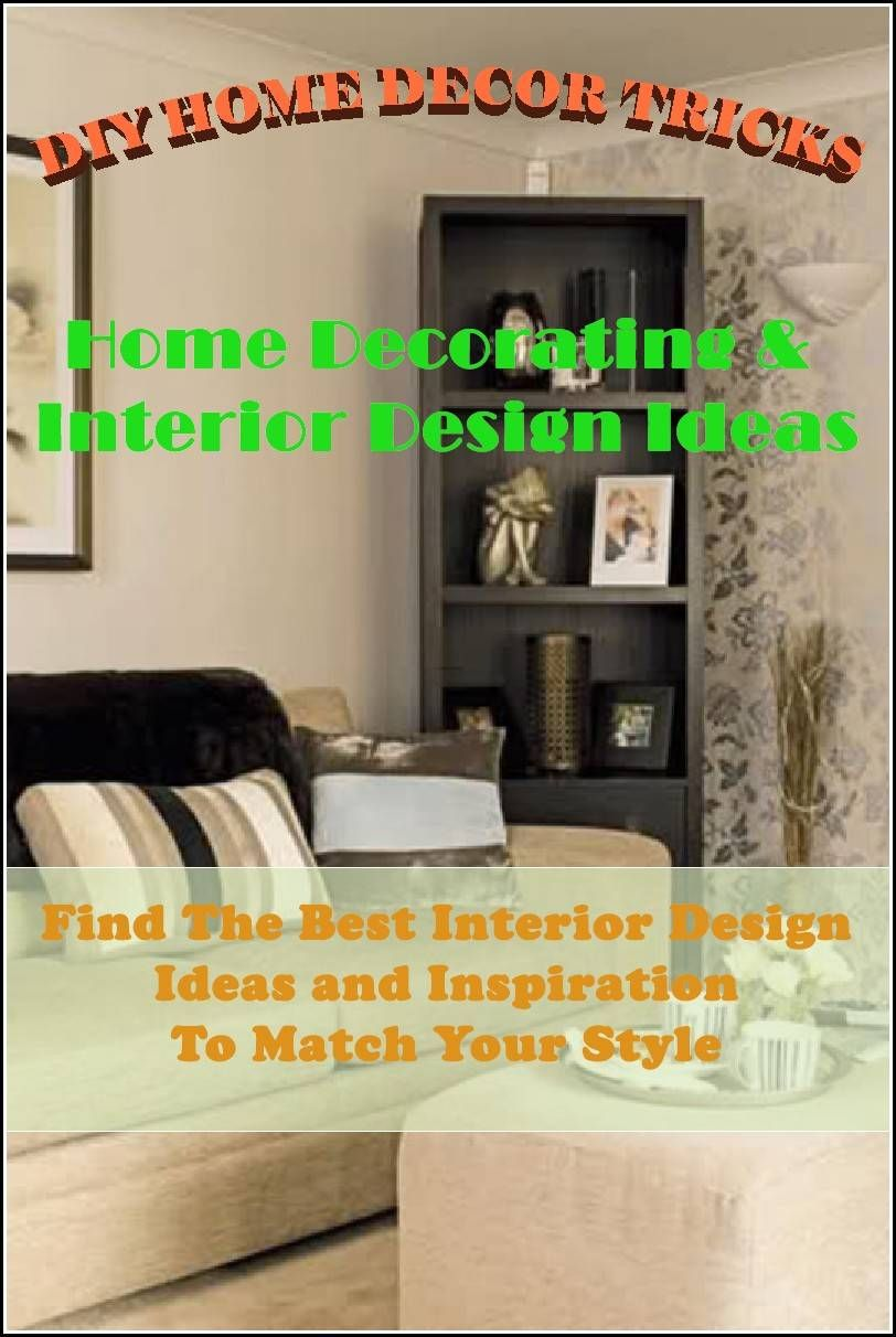 The best home improvements for increasing value find out more at the image link homedecorideas