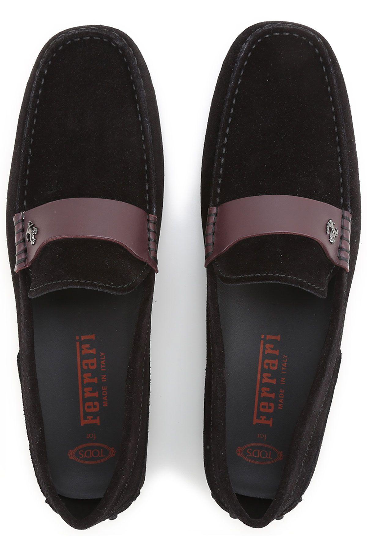 tod pour est des chaussures pour tod hommes hommes et accessoires pinterest gentleman chaussures 35e9ce