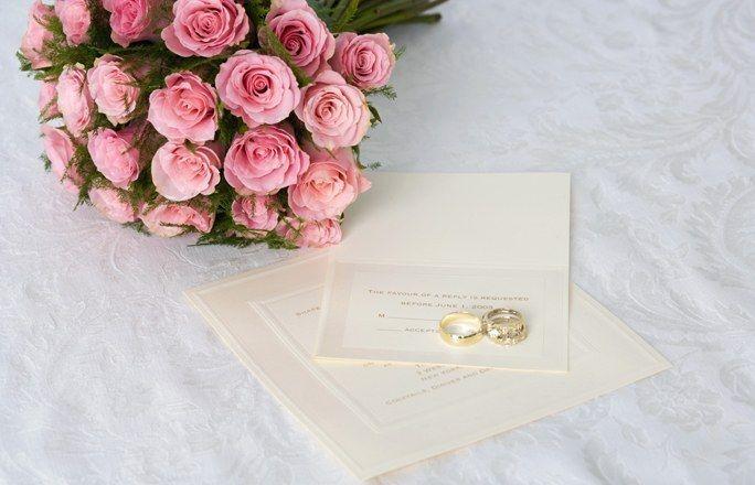 Glückwunsch zur Hochzeit - http://1pic4u.com/2015/08/20/glueckwunsch-zur-hochzeit-63/