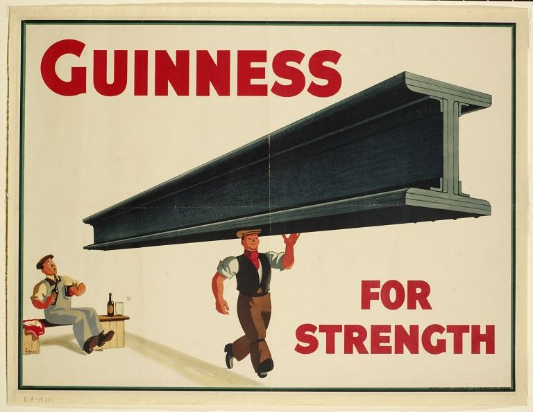 marketing guinness Marketing and guinness 3528 words | 15 pages strategic marketing marketing strategy for guinness introduction guinness is a renowned stout (beer) company in ireland, and throughout the.