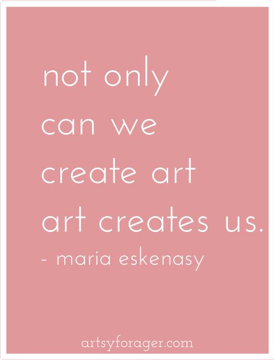 Quotes Art Artists Creativity Art Quotes Art Quotes Artists Creativity Quotes