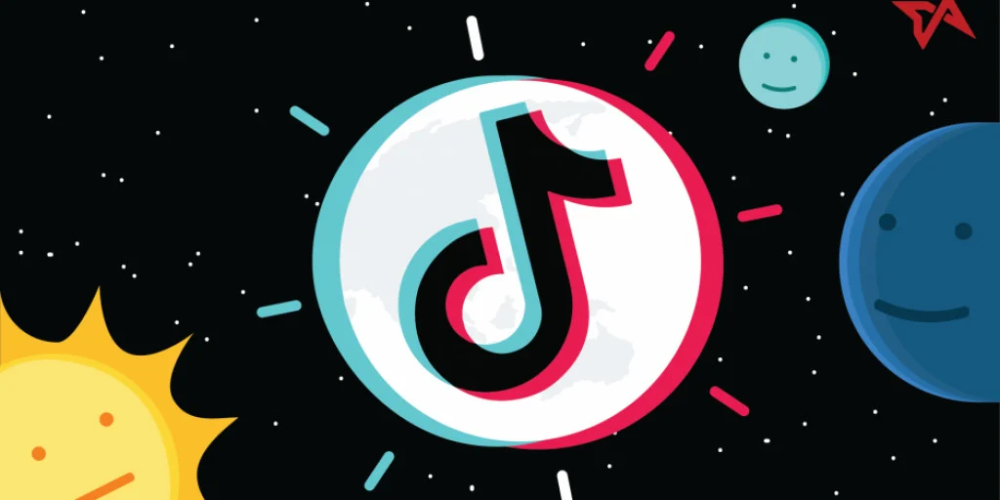 Before You Can Go Live On Tiktok You Need To Have At Least 1 000 Followers And Also Be Over The Age Of 13 To Access The Feature Tok How To Get Followers Logos