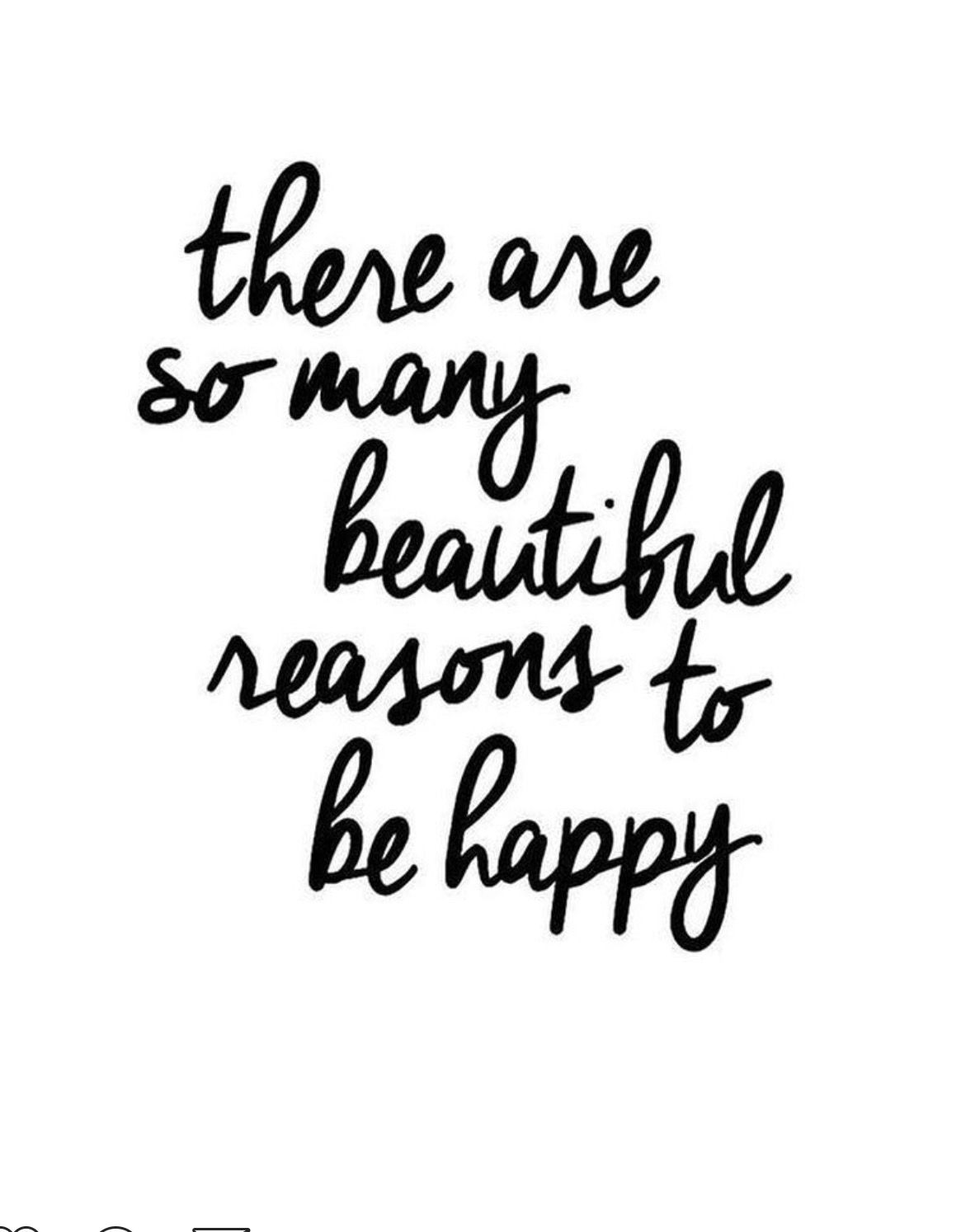 Happy Positive Quotes Pinvanessa Tondreau On Digital Scrapbooking Quotes  Pinterest