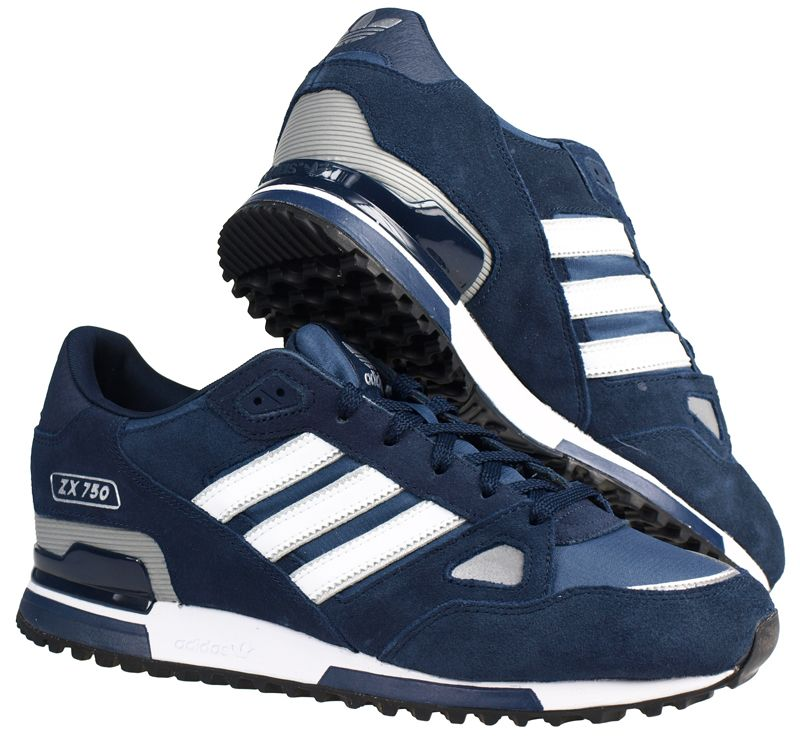 new product e233a b072c get adidas zx 750 52647 2f382  coupon code zx 750 navy favorit style  pinterest navy 762aa b50cb