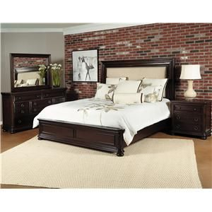 82 Ivan Smith Furniture Bedroom Sets Free