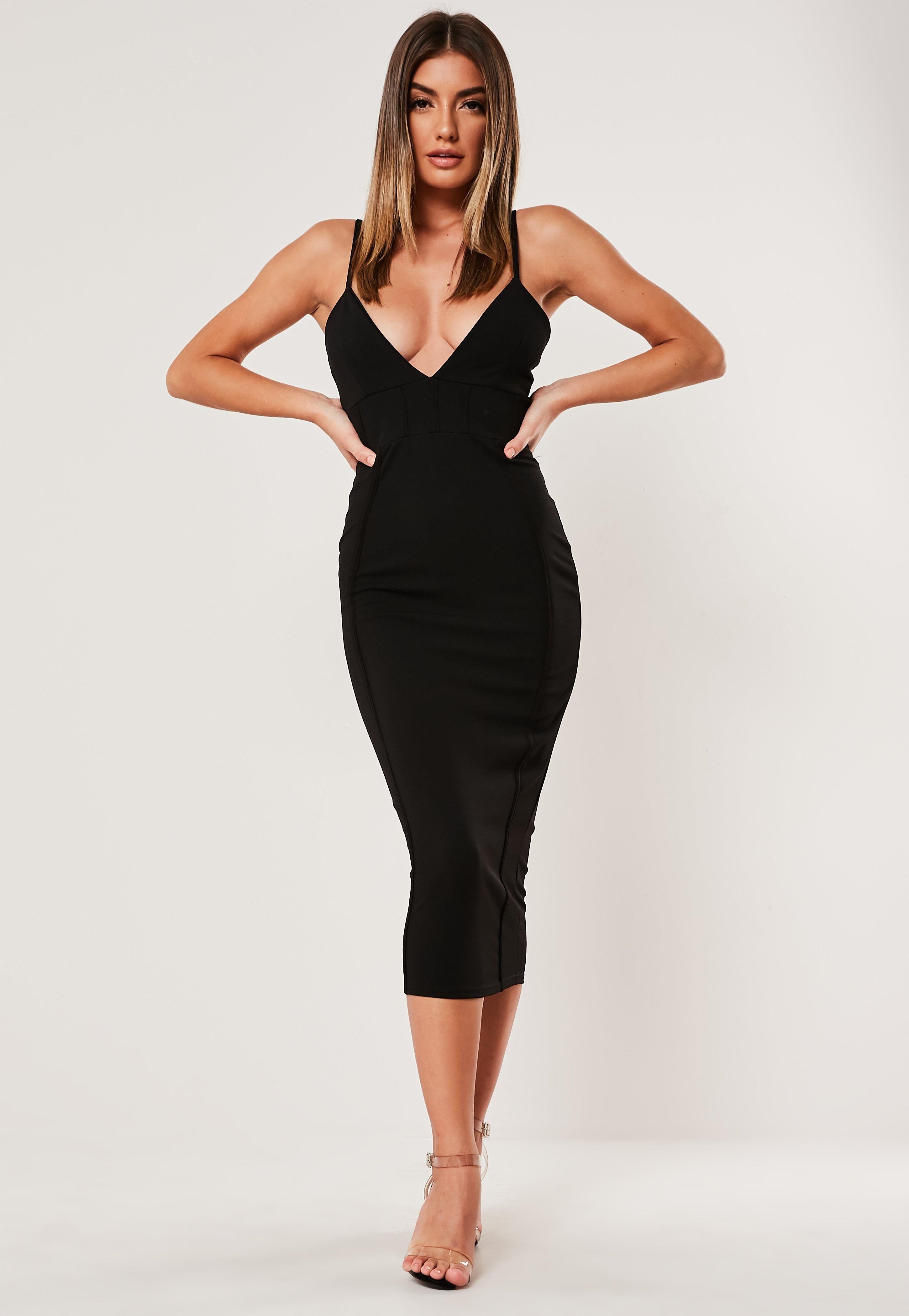 Black Corset Detail Bodycon Midi Dress Sponsored Detail Affiliate Corset Black Midi Dress Bodycon Trending Dresses Dresses [ 4200 x 2900 Pixel ]