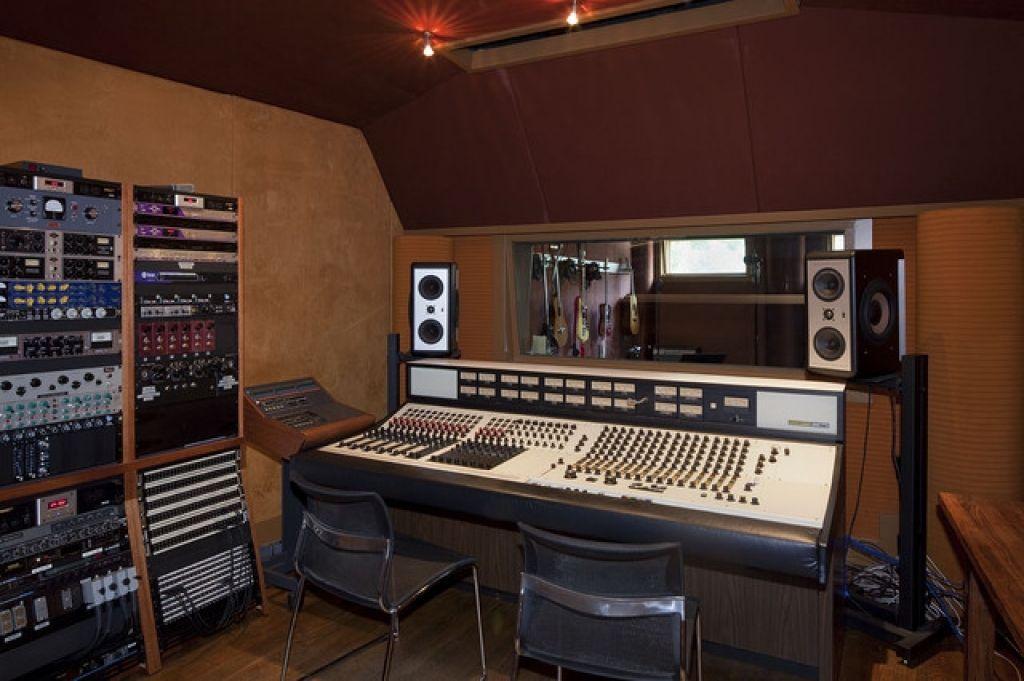 28 Home Recording Studio Design Ideas Recording Studio Design Recording Studio Music Studio