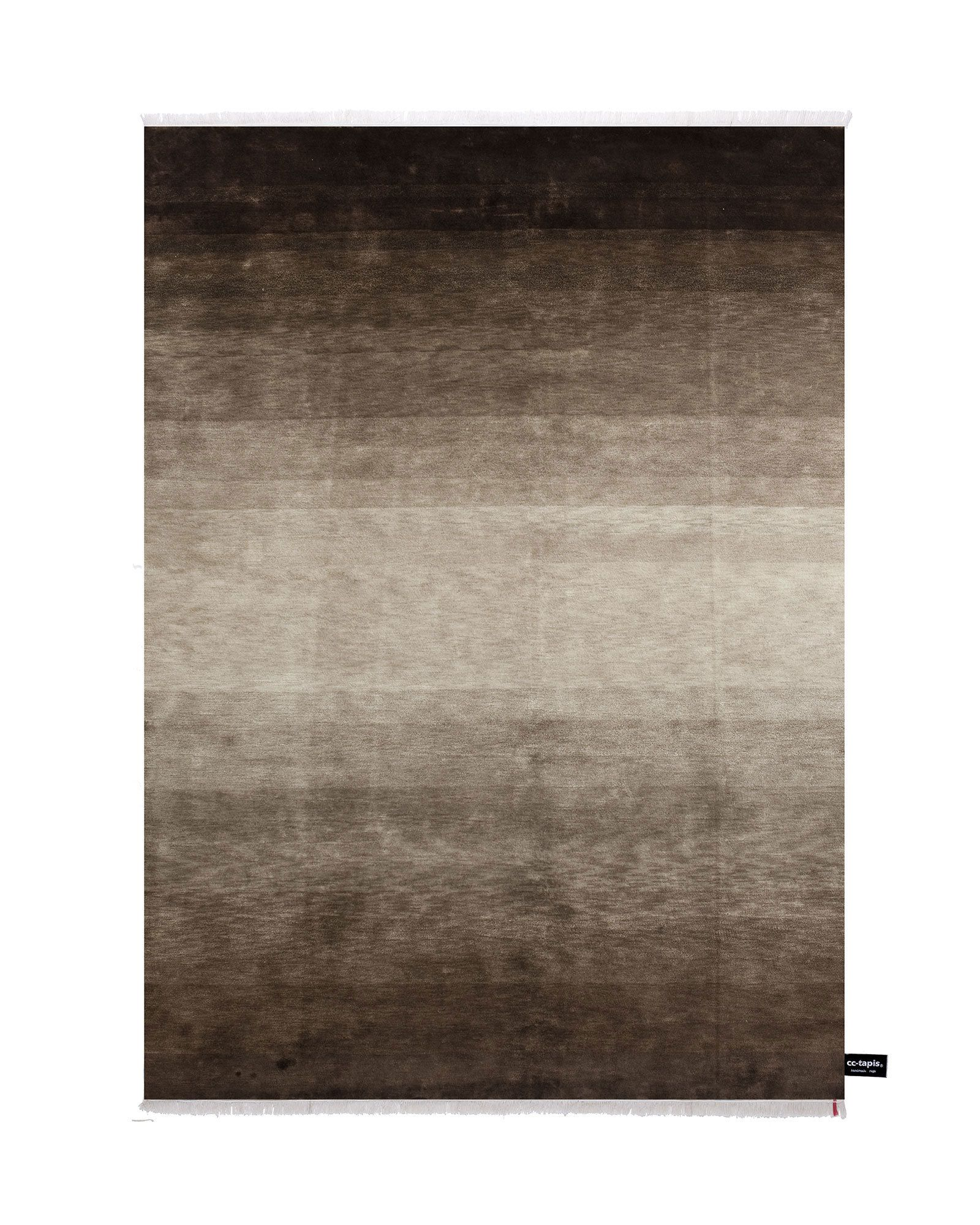 Tye N Dye Cc Tapis Dye Rugs On Carpet Tye
