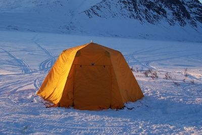 Arctic Oven™ Arktika Extreme Tent UWTV is partnering with Alaska Tent and Tarp to raffle & Arctic Oven™ Arktika Extreme Tent UWTV is partnering with Alaska ...