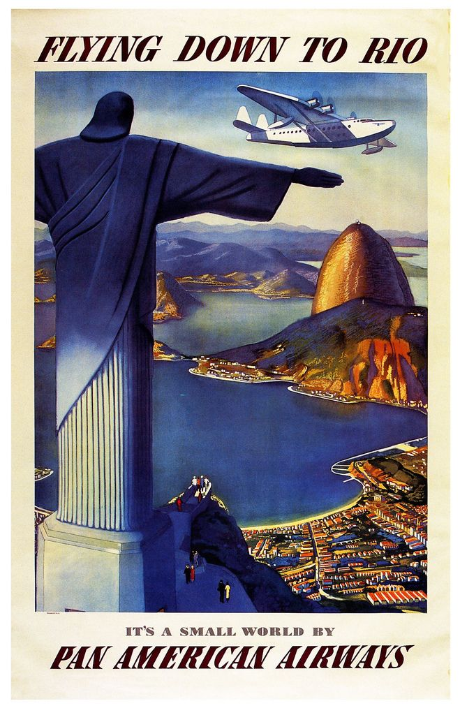 Air Traffic Control in 2020 Travel posters, Vintage