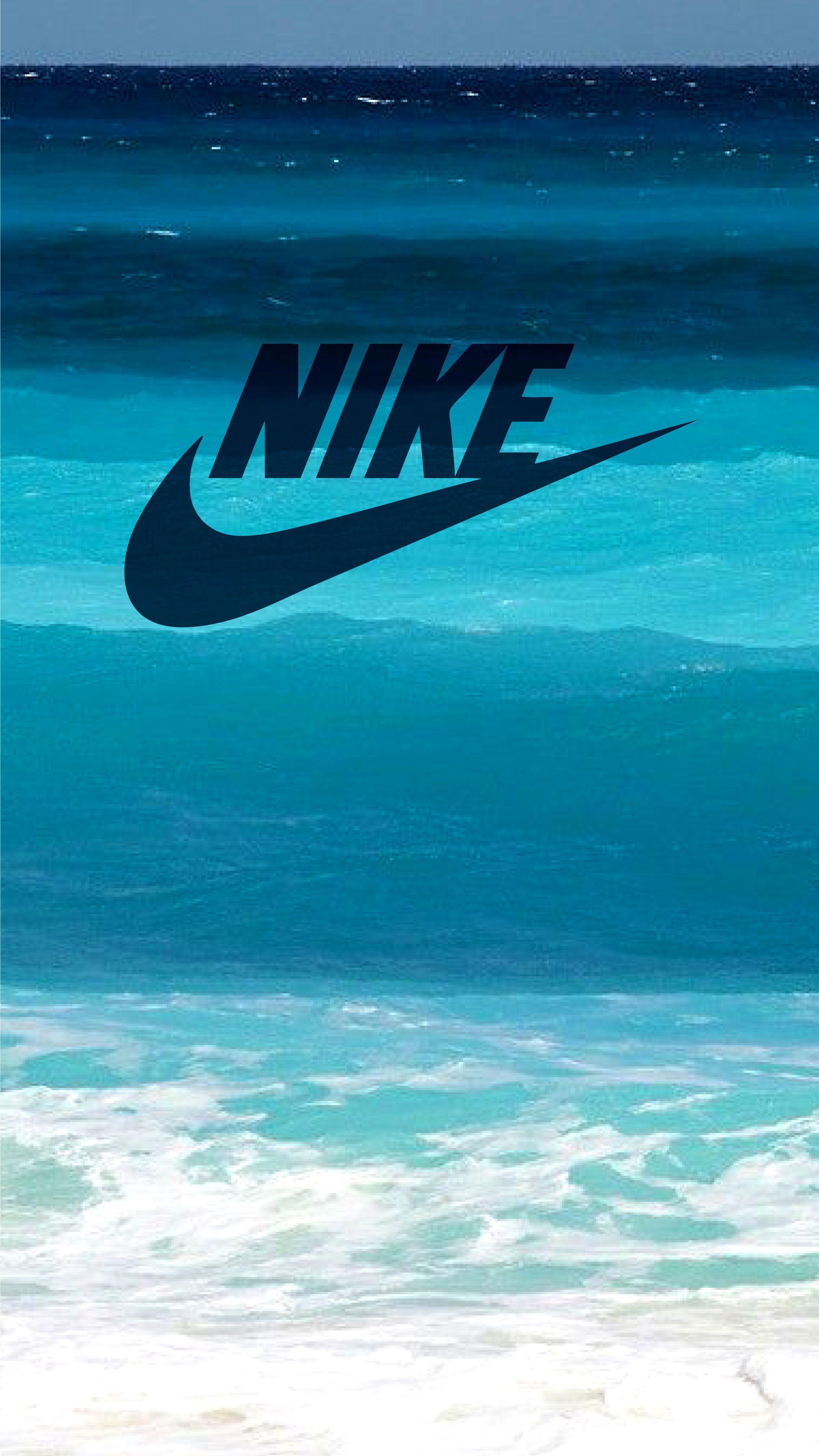 Epingle Sur Nike Wallpaper