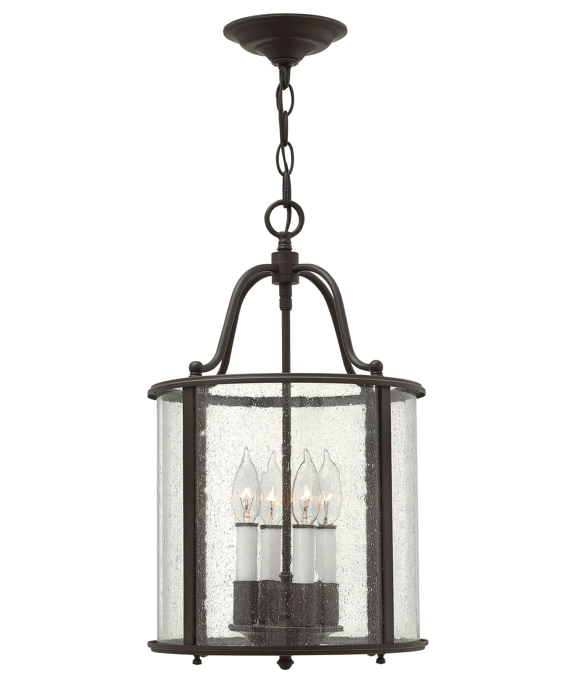 larkin light foyer dp com bronze ceiling kichler indoor pendant olde amazon lights fixtures hanging