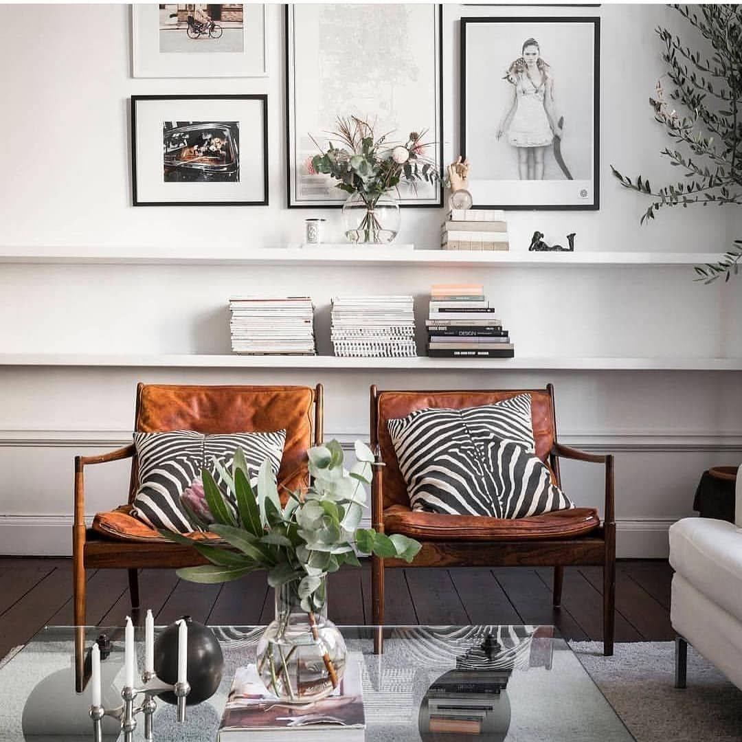 Scandinavian Living Room With Eye Catching Details Leather In Burnt Orange And Living Room Scandinavian Moroccan Decor Living Room First Apartment Decorating #orange #and #grey #living #room #decor