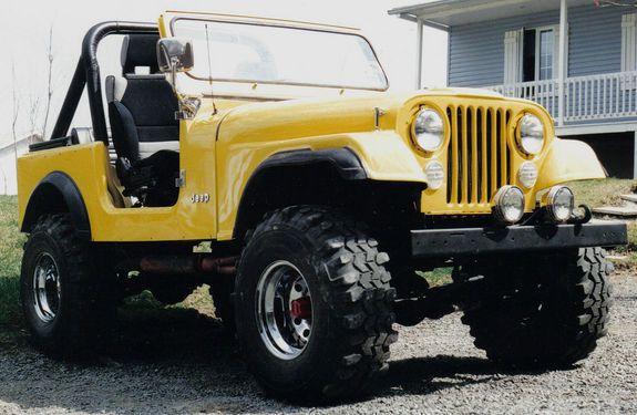 1977 Jeep Cj7 This Was My Dad S Car I Want It Jeep Cj7 Jeep Cj Jeep Cj5