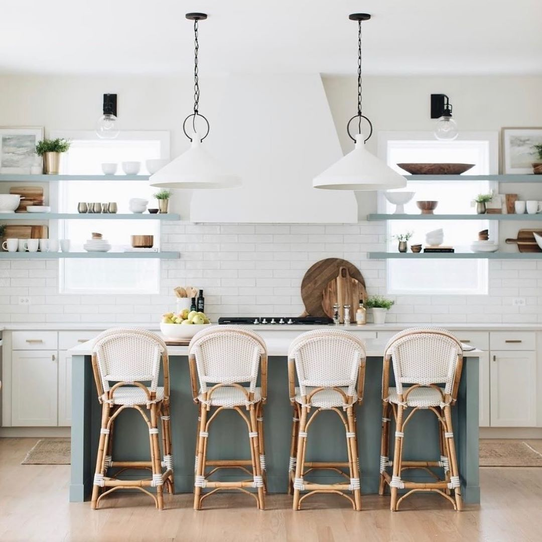 "Best Willow Street Interiors On Instagram ""This Kitchen By 640 x 480"