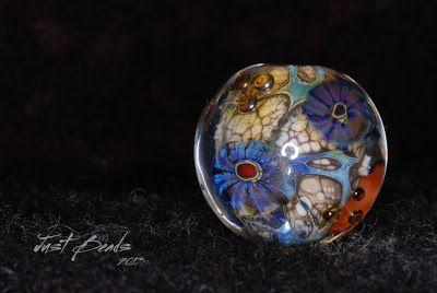 Just Beads: September 2013