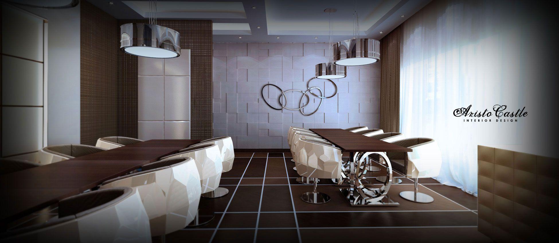 Castle Interior Design Set interior design companies in dubai. modern interior design