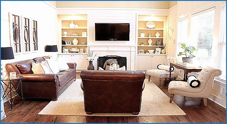 Countermoon Org Brown Living Room Leather Couches Living Room Brown Sofa Living Room