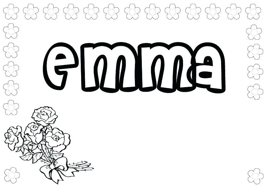 Grab Your New Coloring Pages Names Download Https Gethighit Com New Coloring Pages Names Downlo Name Coloring Pages Coloring Pages Printable Coloring Pages