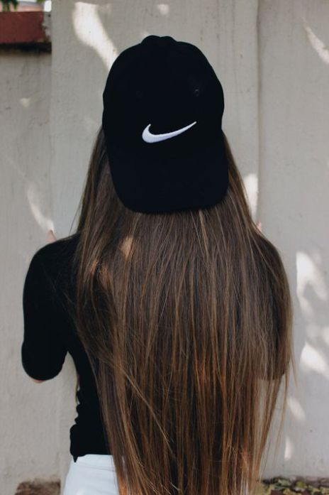nike shoes in style for girls popular hairstyles 867271