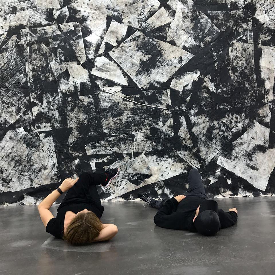 23 Paul Weiner Artwork ideas   weiner, paul, artwork