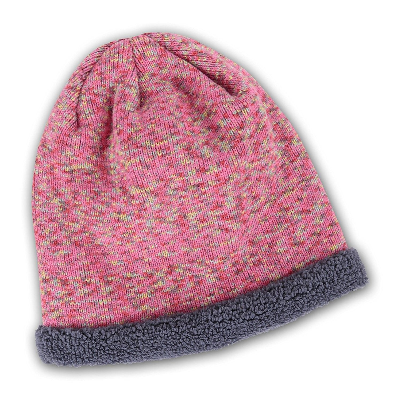 Women s Weekend Collection Ragg Knit Toboggan Hat - Charleston -  CG184XL4D0R - Hats   Caps b75ccf3b9b