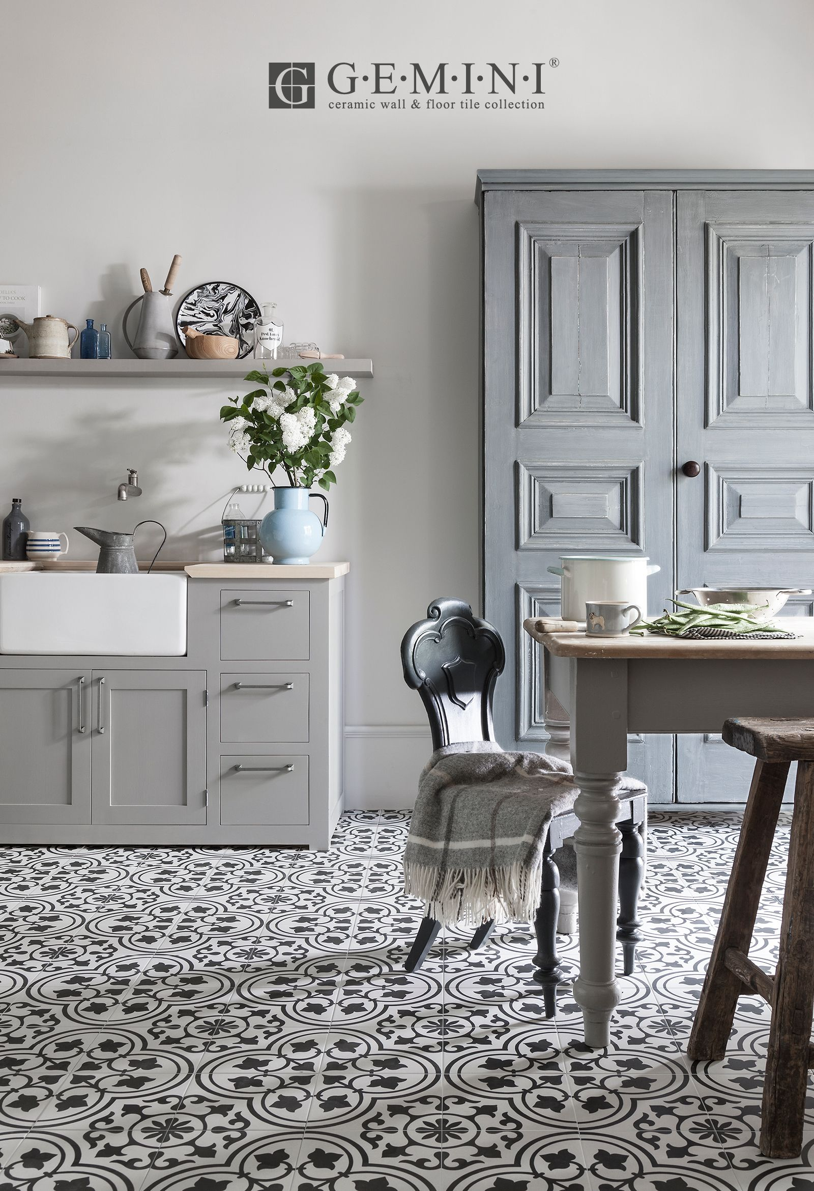 Transform Your Kitchen With Gemini S Stunning Ceramic And