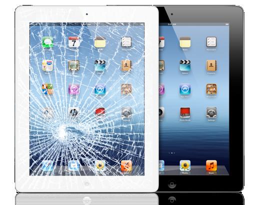 iPad Service Centre Ipad repair, Iphone repair, Iphone glass