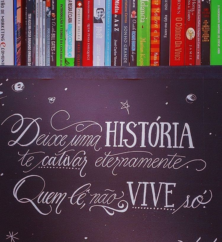 Biblioteca Integer Brasil Inspirada Na Obra Do Pequeno Principe