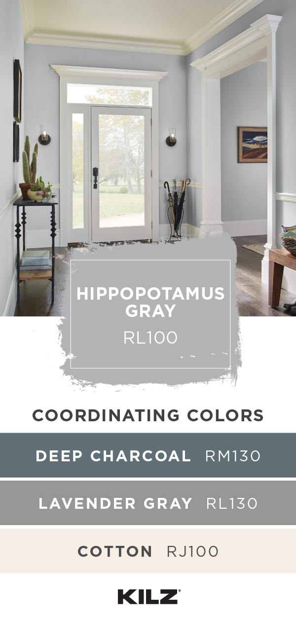 If You Re Looking For The Perfect Neutral Wall Color For Your Next Diy Home Makeover Project Look N Light Grey Paint Colors Light Gray Paint Room Paint Colors