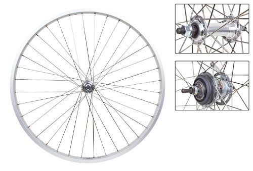 Pin On Cycling Wheels Accessories