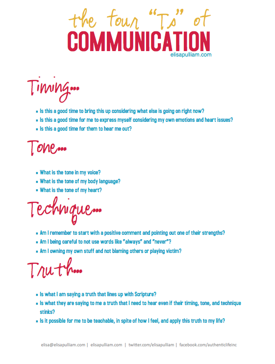 tips for improving communication skills in a relationship