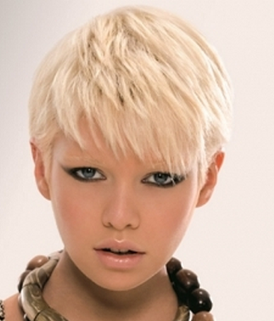 cat haircut styles pictures of hairstyles womens hairstyles 2409 | 33b6dddbf3d6dc80e03e26d5b1aeb62c