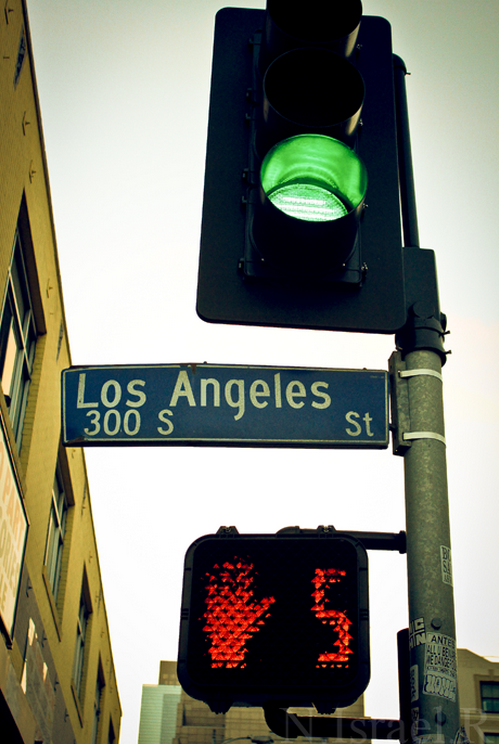 Nights And Days In Ca Los Angeles California Love Los Angeles Area