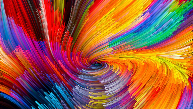 Mac Os Mojave Wallpapers Download Fond ecran et Écran
