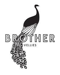 brother vellies logo - Google Search | Brother vellies, Logo google, Graphic design