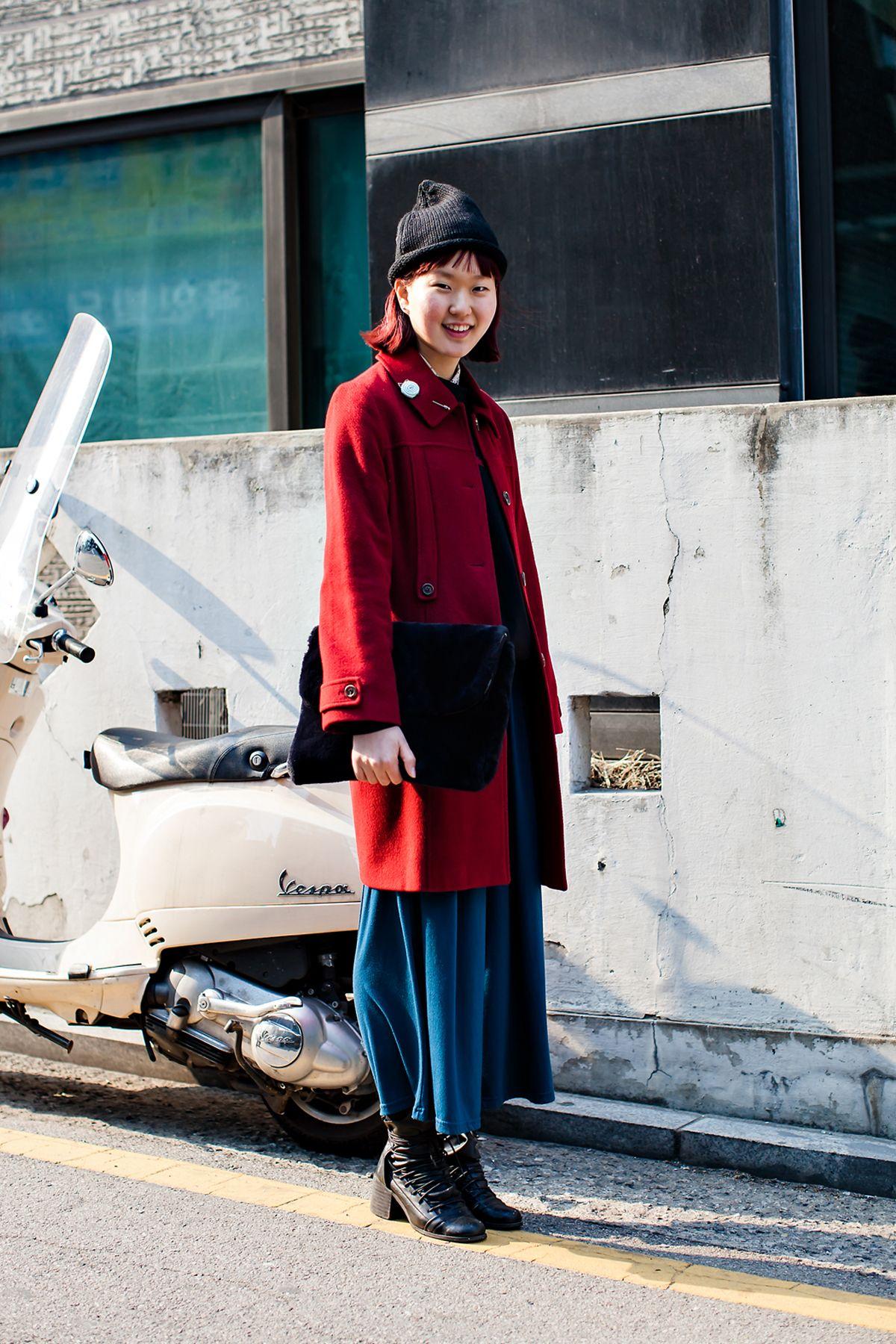 Kim Yeonkyung, Seoul.jpg