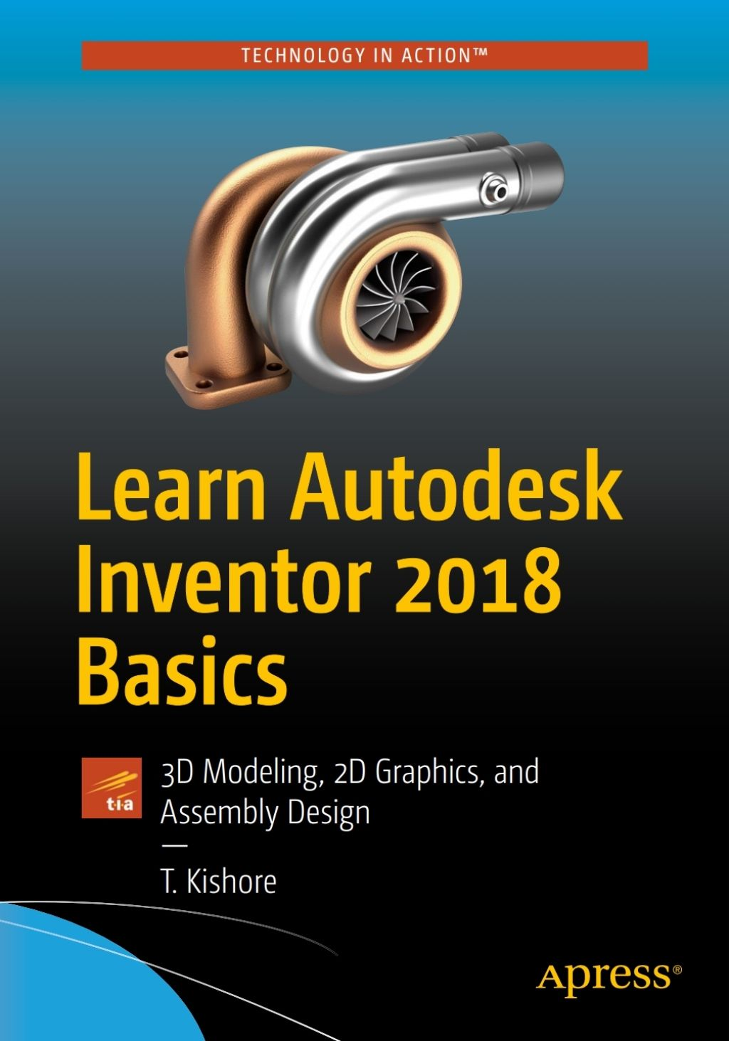 learn autodesk inventor 2018 basics ebook products autodesk rh pinterest com