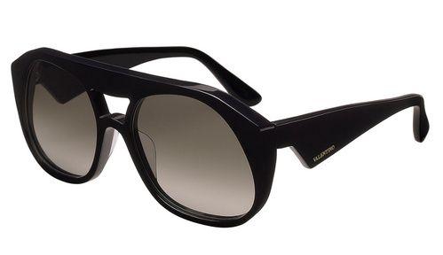 20 lunettes de soleil show-off pour le Festival de Cannes