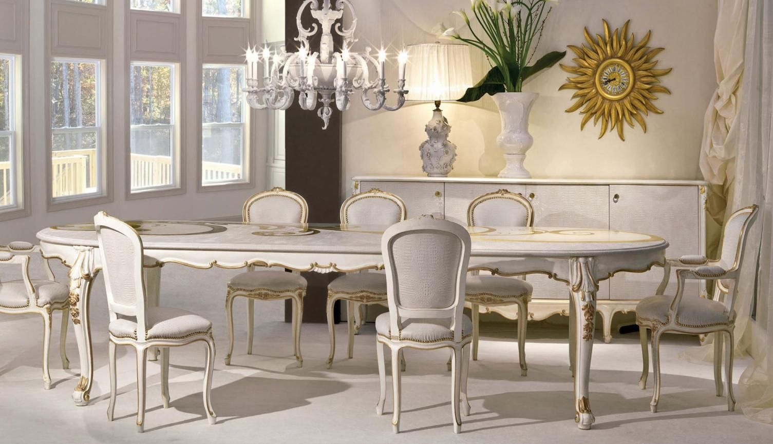 dining room trends 2017 dining chair the best 2017 dining room design trends to rock your space modern