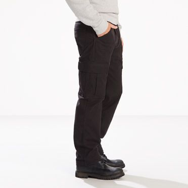 c095ee655e 505™ Regular Fit Workwear Cargo Pants | Products | Cargo pants men ...